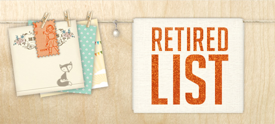 B1_RetiredList_Demo_May0112_USCA