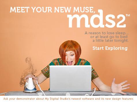 MDSnet_MDS2_Aug0112