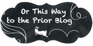 Creative Inking Blog Hop Back